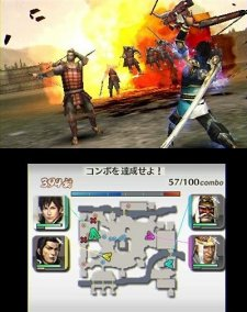 Samurai-Warriors-Chronicles_7