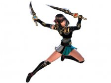 Samurai-Warriors-Chronicles_9