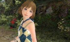 screenshot-beyond-the-labyrinth-nintendo-3ds-03