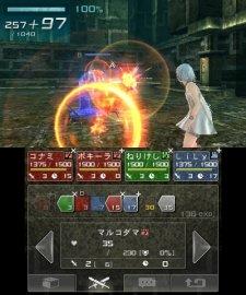 screenshot-beyond-the-labyrinth-nintendo-3ds-04