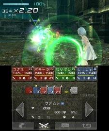 screenshot-beyond-the-labyrinth-nintendo-3ds-05