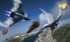 Screenshot-Capture-Image-ace-combat-3d-nintendo-3ds-01