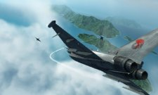 Screenshot-Capture-Image-ace-combat-3d-nintendo-3ds-02
