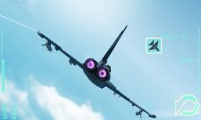 Screenshot-Capture-Image-ace-combat-3d-nintendo-3ds-03