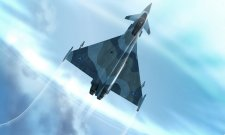 Screenshot-Capture-Image-ace-combat-3d-nintendo-3ds-04