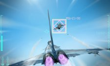 Screenshot-Capture-Image-ace-combat-3d-nintendo-3ds-06