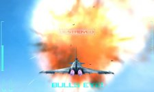 Screenshot-Capture-Image-ace-combat-3d-nintendo-3ds-07