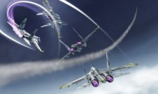 Screenshot-Capture-Image-ace-combat-3d-nintendo-3ds-08