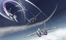 Screenshot-Capture-Image-ace-combat-3d-nintendo-3ds-08