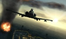 Screenshot-Capture-Image-ace-combat-3d-nintendo-3ds-11