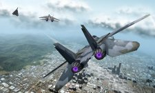 Screenshot-Capture-Image-ace-combat-3d-nintendo-3ds-14