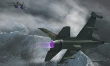 Screenshot-Capture-Image-ace-combat-3d-nintendo-3ds-17