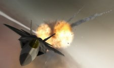 Screenshot-Capture-Image-ace-combat-3d-nintendo-3ds-18