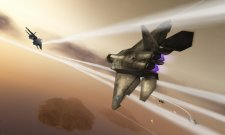 Screenshot-Capture-Image-ace-combat-3d-nintendo-3ds-19