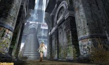 screenshot-capture-image-beyond-the-labyrinth-au-dela-du-labyrinthe-nintendo-3ds-03