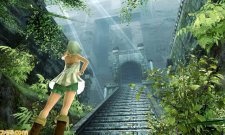 screenshot-capture-image-beyond-the-labyrinth-au-dela-du-labyrinthe-nintendo-3ds-06