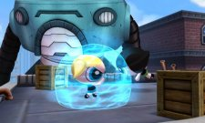 screenshot-capture-image-cartoon-network-punch-time-explosion-nintendo-3ds-01
