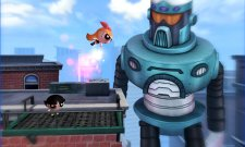 screenshot-capture-image-cartoon-network-punch-time-explosion-nintendo-3ds-02