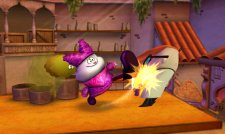 screenshot-capture-image-cartoon-network-punch-time-explosion-nintendo-3ds-03