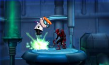 screenshot-capture-image-cartoon-network-punch-time-explosion-nintendo-3ds-04