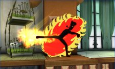 screenshot-capture-image-cartoon-network-punch-time-explosion-nintendo-3ds-05