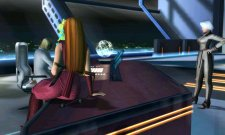 screenshot-capture-image-dead-or-alive-dimensions-doad-nintendo-3ds-01