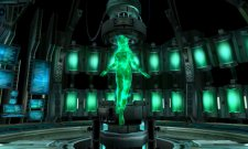 screenshot-capture-image-dead-or-alive-dimensions-doad-nintendo-3ds-02