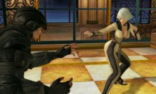 screenshot-capture-image-dead-or-alive-dimensions-doad-nintendo-3ds-05