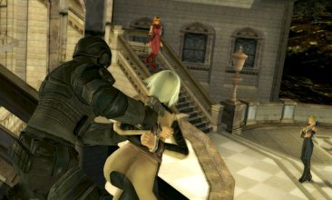 screenshot-capture-image-dead-or-alive-dimensions-doad-nintendo-3ds-09