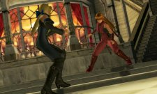 screenshot-capture-image-dead-or-alive-dimensions-doad-nintendo-3ds-10