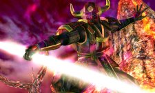 screenshot-capture-image-dead-or-alive-dimensions-doad-nintendo-3ds-12