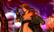 screenshot-capture-image-dead-or-alive-dimensions-doad-nintendo-3ds-15