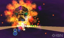 screenshot-capture-image-dream-trigger-3D-nintendo-3DS-06