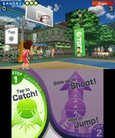 screenshot-capture-image-dual-pen-sports-nintendo-3ds-02