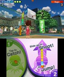 screenshot-capture-image-dual-pen-sports-nintendo-3ds-06