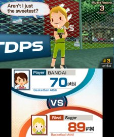 screenshot-capture-image-dual-pen-sports-nintendo-3ds-07