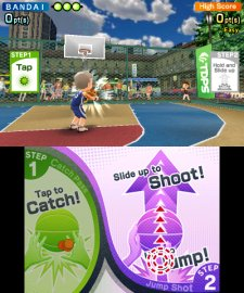 screenshot-capture-image-dual-pen-sports-nintendo-3ds-08