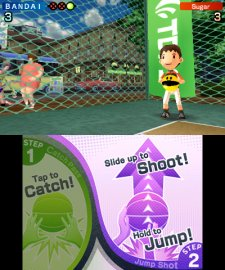 screenshot-capture-image-dual-pen-sports-nintendo-3ds-09