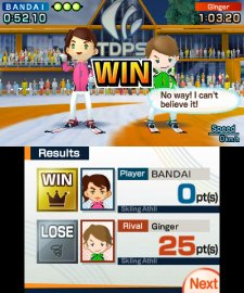 screenshot-capture-image-dual-pen-sports-nintendo-3ds-19