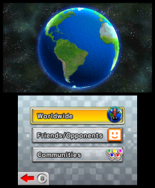 screenshot-capture-image-mario-kart-7-nintendo-3ds-02_1