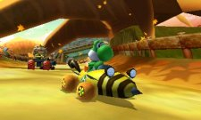 Screenshot-Capture-Image-mario-kart-7-nintendo-3ds-02
