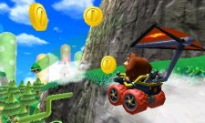 Screenshot-Capture-Image-mario-kart-7-nintendo-3ds-03