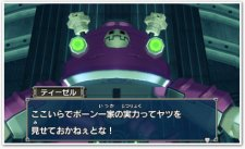 screenshot-capture-image-mega-man-legends-3-project-nintendo-3ds-01