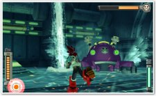 screenshot-capture-image-mega-man-legends-3-project-nintendo-3ds-02