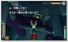 screenshot-capture-image-mega-man-legends-3-project-nintendo-3ds-03
