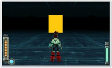 screenshot-capture-image-mega-man-legends-3-project-nintendo-3ds-04
