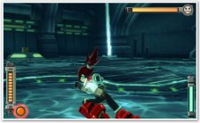 screenshot-capture-image-mega-man-legends-3-project-nintendo-3ds-05