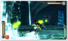 screenshot-capture-image-mega-man-legends-3-project-nintendo-3ds-06