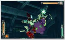 screenshot-capture-image-mega-man-legends-3-project-nintendo-3ds-07