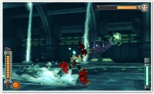 screenshot-capture-image-mega-man-legends-3-project-nintendo-3ds-08